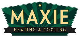 Maxie Heating & Cooling